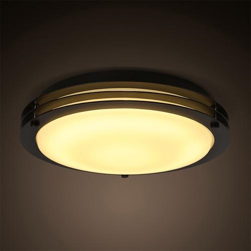 Потолочный светильник LOFT Midlight Ceiling 4