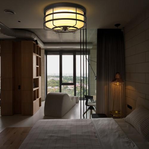 Midlight Ceiling 5