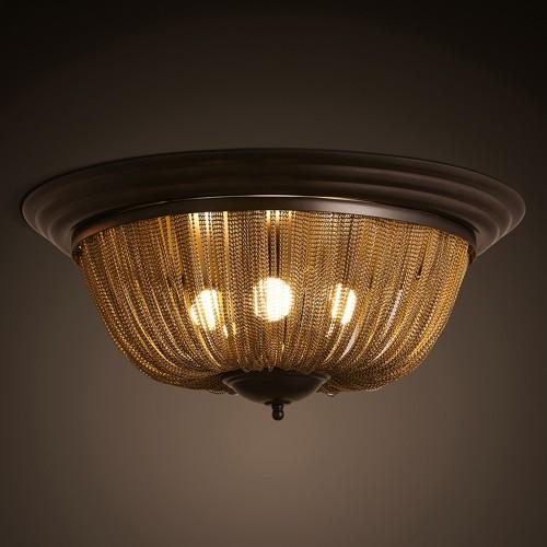 Потолочный светильник LOFT Midlight Classic Ceiling