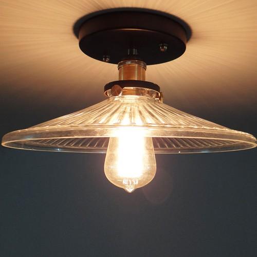 Потолочный светильник LOFT Midlight Cone Ceiling