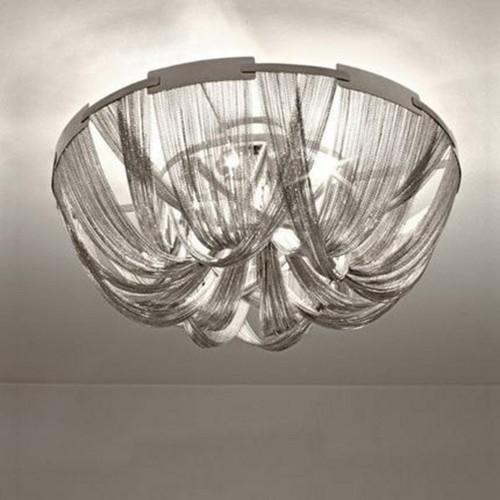 Потолочный светильник LOFT Midlight Luxury Ceiling