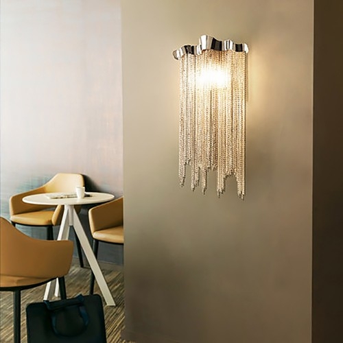 Midlight Luxury Wall 4