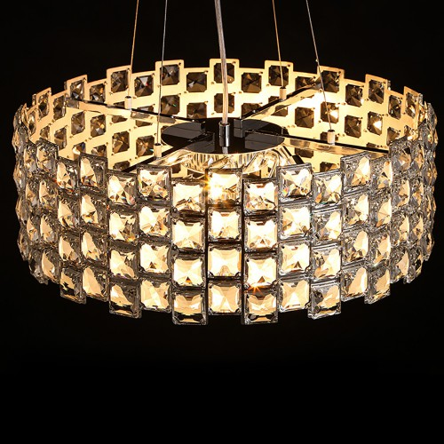 Midlight Sphere 3