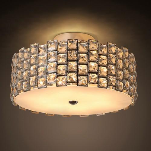 Потолочный светильник LOFT Midlight Sphere Ceiling