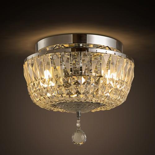 Потолочный светильник LOFT Midlight Sphere Ceiling 2