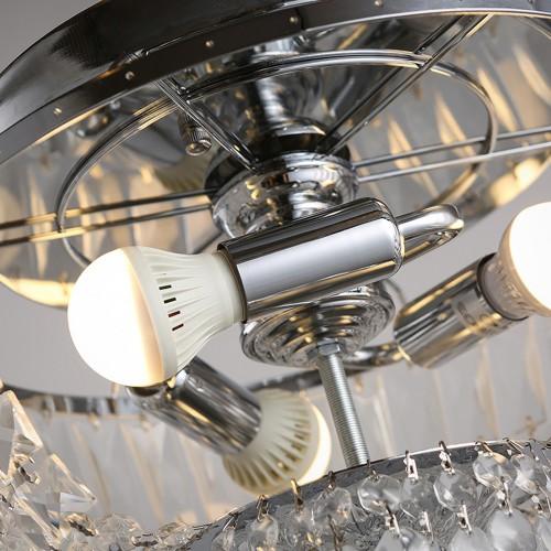 Midlight Sphere Ceiling 2