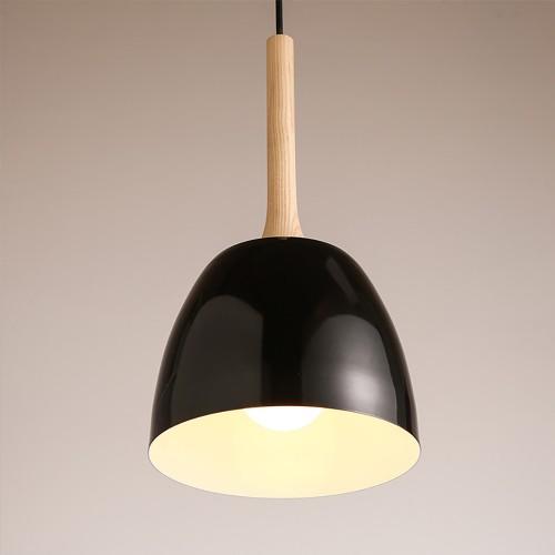 Дизайнерский светильник Midlight Stup