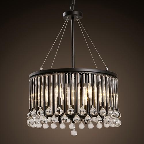 Дизайнерский светильник Midlight Verona 2
