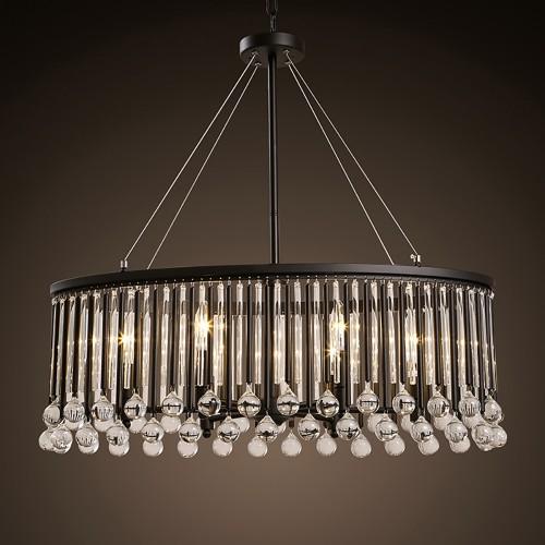 Дизайнерский светильник Midlight Verona 3
