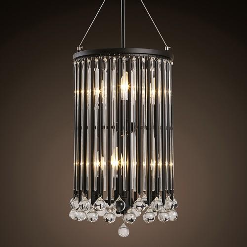 Дизайнерский светильник Midlight Verona 4
