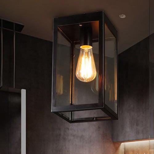 Потолочный светильник LOFT Mini Ceiling