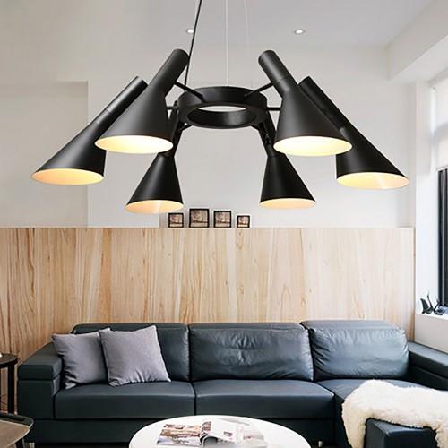 Дизайнерский светильник Mini Oger Lustre