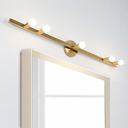 Дизайнерский бра Mirror Light Wall
