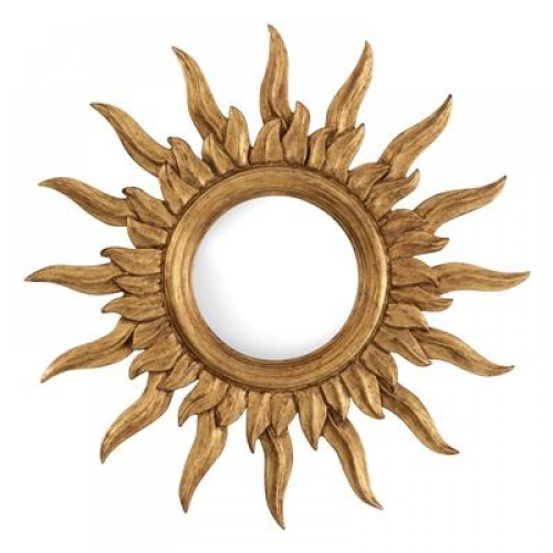 Mirror Sultan 112840