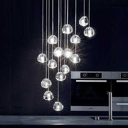 Дизайнерский светильник Mizu Terzani Pendant
