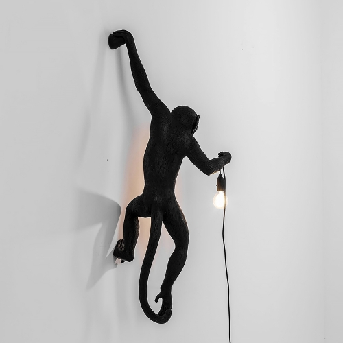 Monkey Seletti