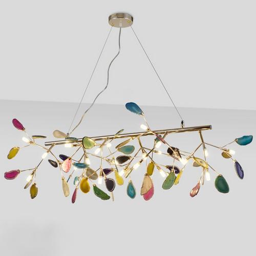 Дизайнерский светильник Moooi Endless Multicolor