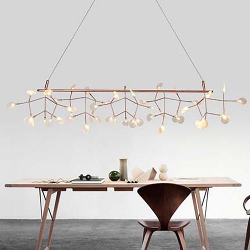 Дизайнерский светильник Moooi Heracleum Endless