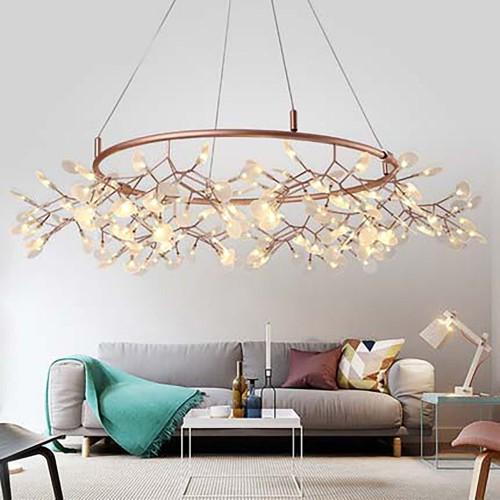 Дизайнерский светильник Moooi Heracleum The Big