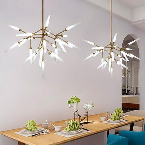 Дизайнерский светильник Moooi New