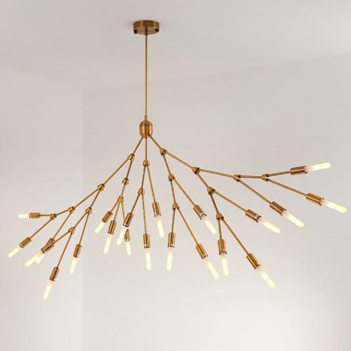 Дизайнерский светильник Moooi New Tree