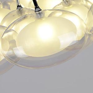 Multi Glass Ball 4