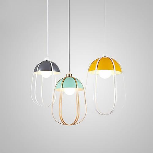 Дизайнерский светильник Multicolor Art