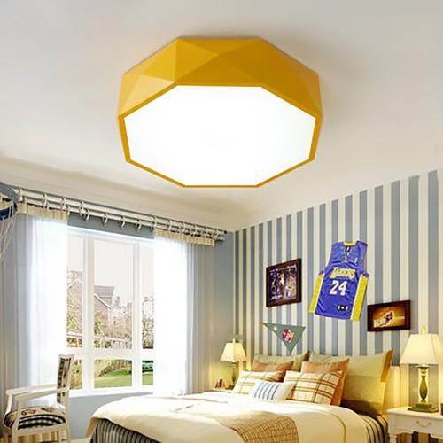Multicolor Ceiling 2