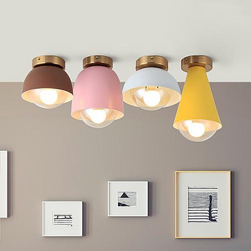 Multicolor Ceiling Pro