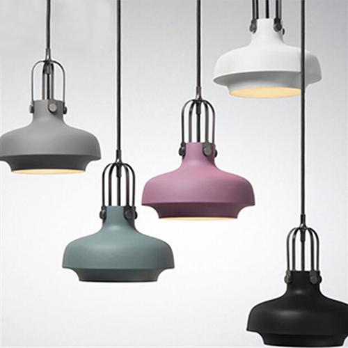 Дизайнерский светильник Copenhagen Pendant