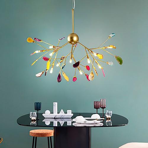 Светильник LOFT Multicolor Moooi