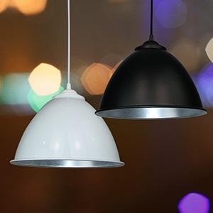 Подвесной светильник LOFT Multicolor Pendant