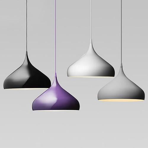 Дизайнерский светильник Name Multi
