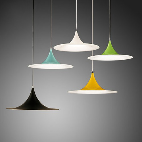 Дизайнерский светильник Name Multi 2