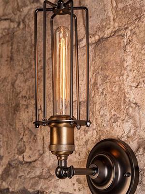 Edison Industrial