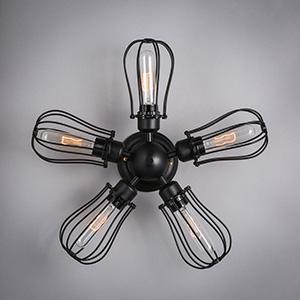 Светодиодные лампы диапазон рабочих температур