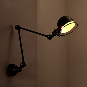 Бра LOFT Illumination