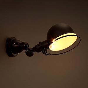Бра LOFT Illumination 2