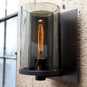 Glass Light