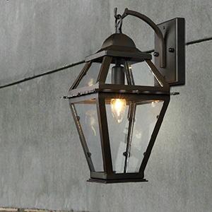 Бра LOFT Lamp