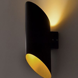 Бра LOFT Tom Dixon Pipe Light