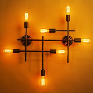 Бра LOFT Cross