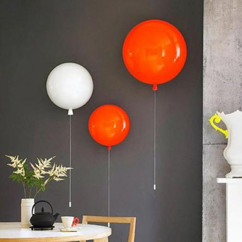 Дизайнерский бра Baloon