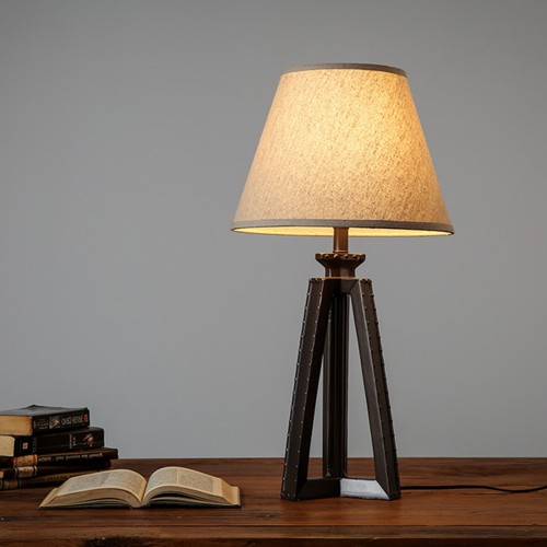 Настольная лампа LOFT НЛ-040