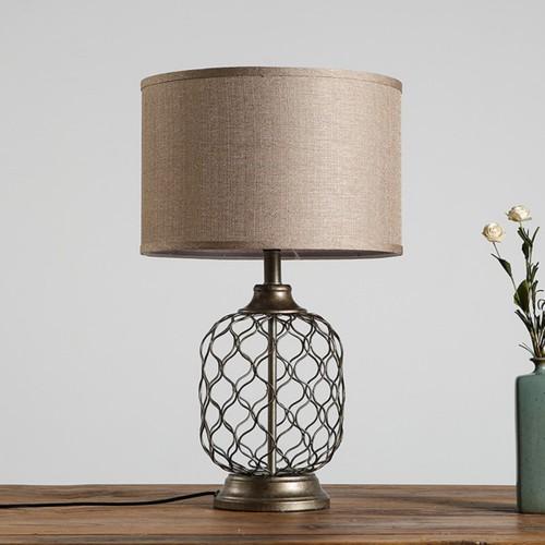 Настольная лампа LOFT НЛ-041