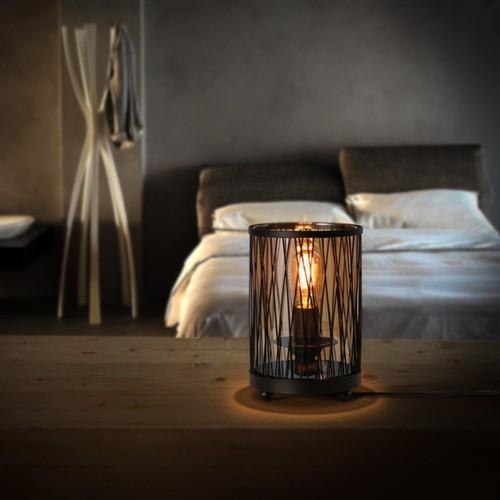 Настольная лампа LOFT НЛ-042