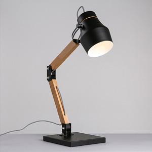 Настольная лампа LOFT НЛ-044