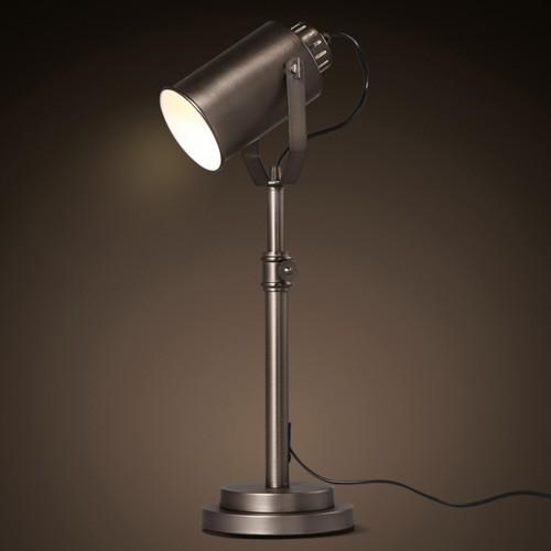 Настольная лампа LOFT НЛ-046
