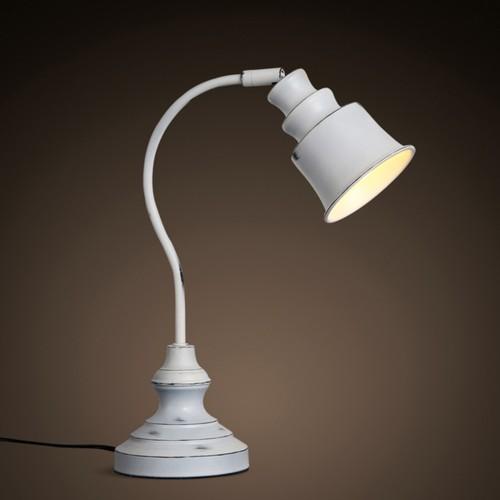 Настольная лампа LOFT НЛ-047