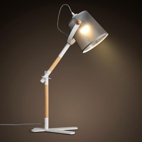 Настольная лампа LOFT НЛ-048